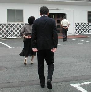 20110713_5