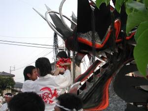 20110725_09