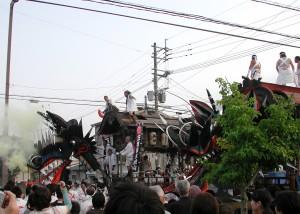 20110725_14