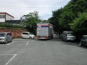 20111014_12