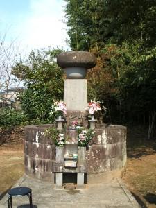20111016_03