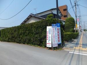 20120528_13