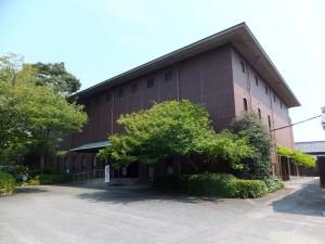 20120726_01